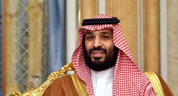 ناشطة سعودية: لبنان يحتاج لرجل مثل محمد بن سلمان
