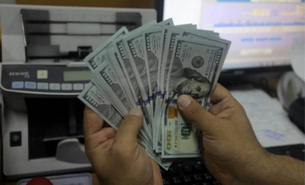 أسباب ارتفاع الدولار مقابل الشيكل.. وما المتوقع بالفترة المقبلة؟