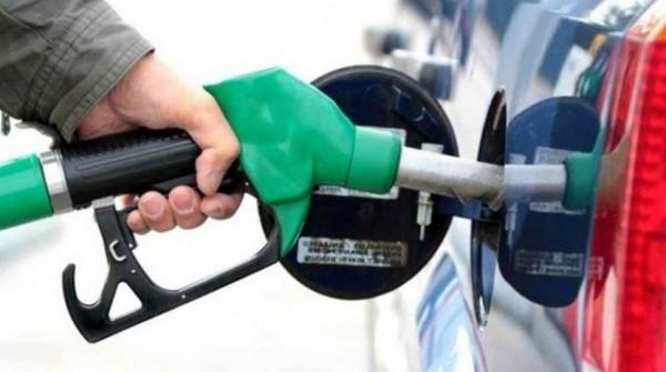 (أرامكو) تخفض أسعار البنزين في السعودية