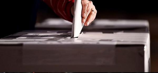 هل تعلم متى كانت أول إنتخابات في العالم؟
