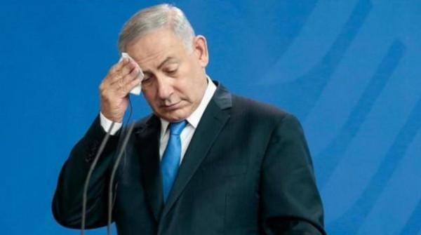تيسير خالد: نتنياهو عنصري ويميني متطرف يتصرف بدوافع انتقامية