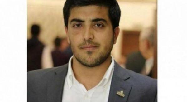هيئة الأسرى تحذر من تفاقم الحالة الصحية للأسير الأردني عبد الرحمن مرعي