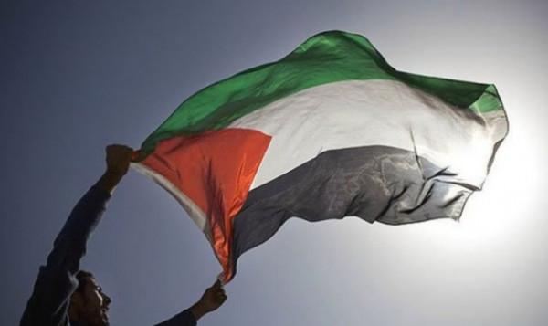 انتخاب هيئة ادارية جديدة لنادي الجالية الفلسطينية في جمهورية التشيك