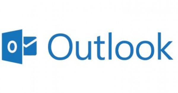 مايكروسوفت تصدر تحديثا جديدا لـ outlook.. اعرف ميزاته الجديدة