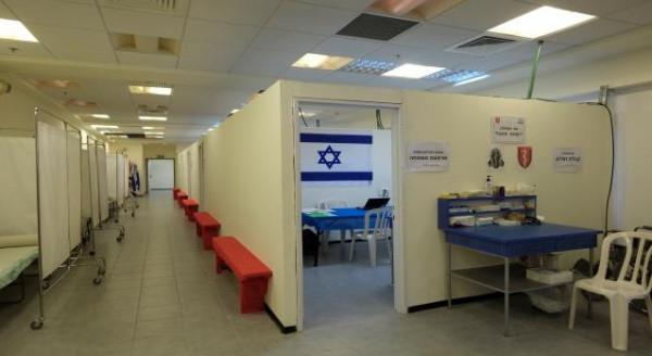 العلاج بالخارج: الاحتلال أصدر مناشدات بأسماء مرضى فلسطينيين يرفضون العلاج بمستشفياته
