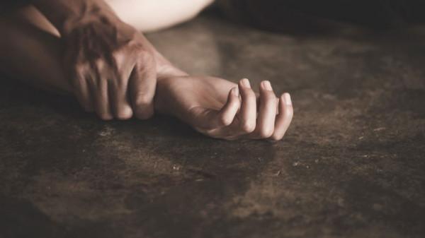 الإعدام لمصري قتل خطيبته خنقًا بعد معاشرتها جنسيًا