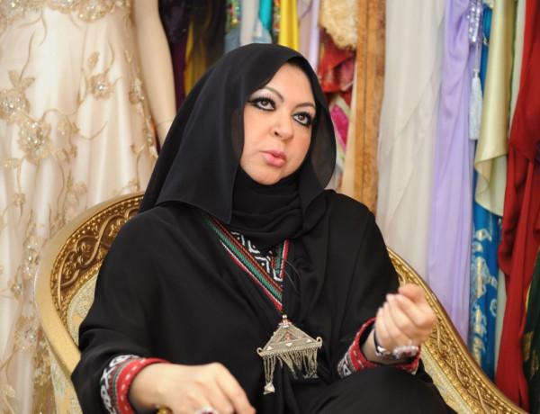 """""""غياثى"""" تحتضن معرض """"لاديفا"""" لتجهيزات العروس بمشاركة مصممين عرب"""