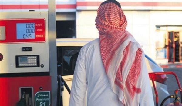 أرامكو السعودية تعلن أسعار البنزين المحدَثة للربع الرابع من عام 2019