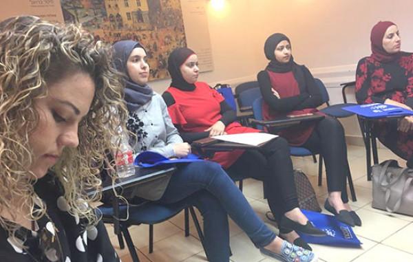 النائب جبارين يكشف: التمييز بين العرب واليهود بالمرحلة الثانوية يصل الى 77%