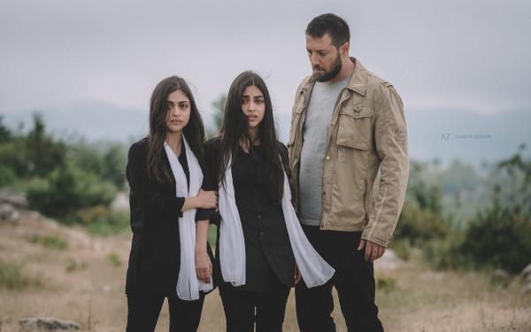 فيلم نجمة الصبح للمخرج جود سعيد ينافس في أيام قرطاج السينمائية