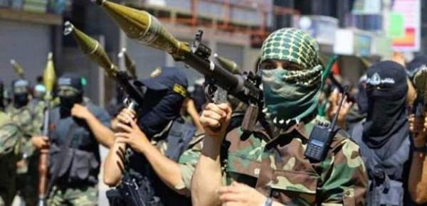 فصائل المقاومة: استمرار الاعتداءات الإسرائيلية ضد الأقصى ستكون شرارة لانفجار سيحرق العدو