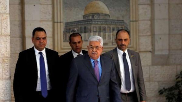 الرئاسة الفلسطينية: الحكومة الإسرائيلية تُريد تحويل الصراع إلى ديني
