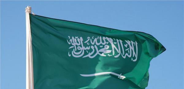 السفارة السعودية تكشف عن عدد السعوديين المغادرين للبنان