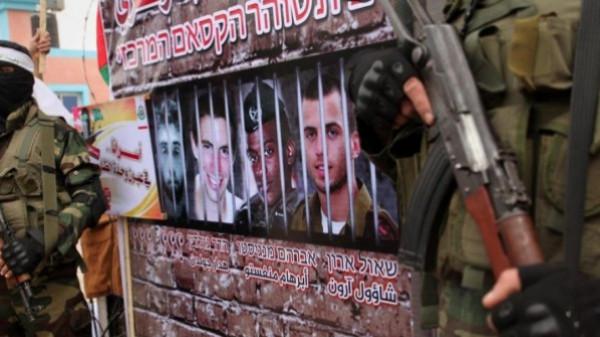 بعد نشر القسام صور الأسرى الإسرائيليين.. هل اقتربت صفقة التبادل؟