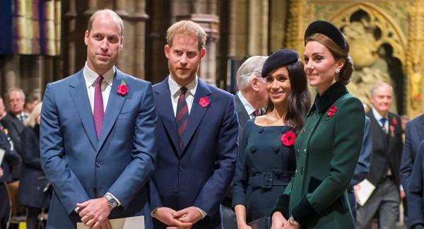 """الأمير هاري يكشف """"اللعبة"""" التي قتلت أمه الأميرة ديانا ويُعلن: لا أخشاها"""