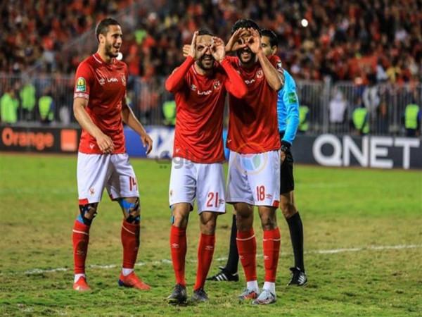 """هل تشهد كرة القدم المصرية توتراً كبيراً الأيام المقبلة بين الأهلي و""""الجبلاية"""""""