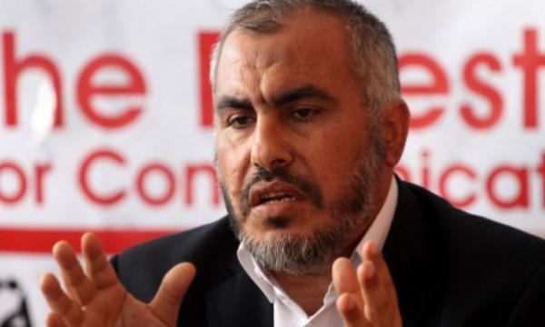 غازي حمد: السعودية فتحت على نفسها عش الدبابير وإيران تبحث عن مكان بالإقليم