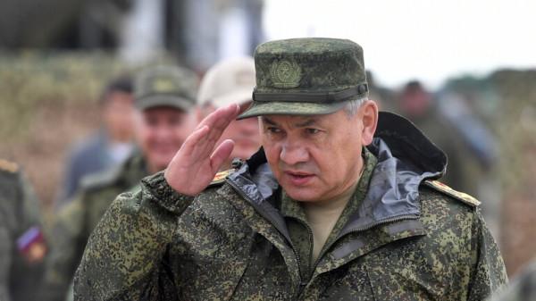 روسيا تكشف الأسباب الحقيقية لانسحاب واشنطن من معاهدة الصواريخ