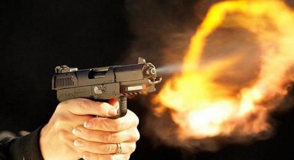 مقتل مواطن في إطلاق نار بمدينة الخليل والشرطة تُحقق