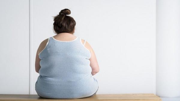 نتيجة بحث الصور عن اكتشاف سر صعوبة التنفس لدى أصحاب الوزن الزائد