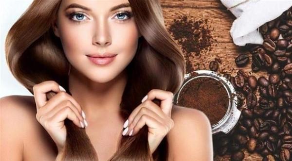 فيتامين B7 .. مفتاح صحة وجمال شعرك