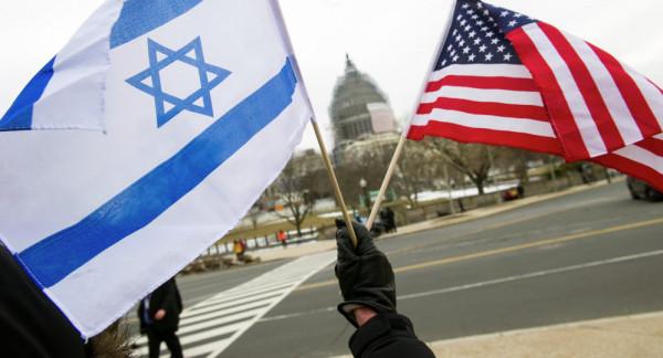 مرشحة للرئاسة الأمريكية: المساعدات الأمريكية لإسرائيل يجب أن تكون مشروطة بوقف الاستيطان