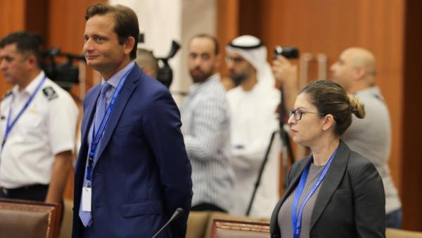الرشق: فتح المجال للاحتلال لدخول دول الخليج محاولة يائسة لتلميع صورته القبيحة