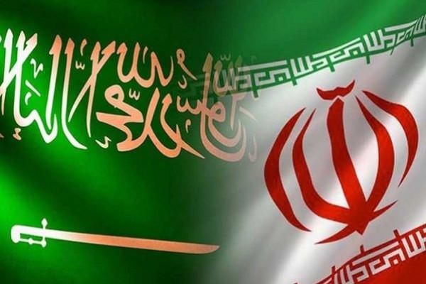 السعودية: لا وساطة مع إيران وأياديها تمتد لكل الدول العربية