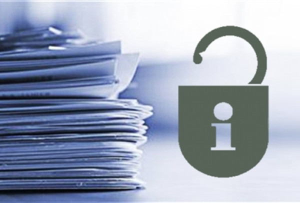 النضال الشعبي تدعو لإقرار قانون الحق بالحصول على المعلومات