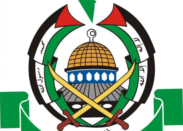 حماس تُعلق على قرار حجب 59 موقعًا وصفحة الكترونية