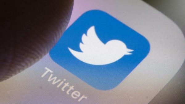 """""""تويتر"""" تعلن: تلك المقاطع سيتم حظرها بصورة كاملة"""