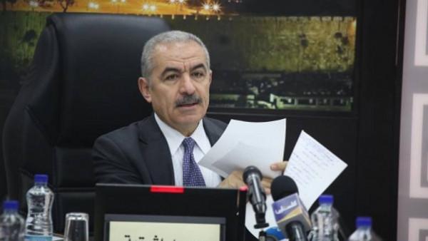 وزارة العمل: إقرار الحكومة استراتيجية الحد من البطالة مهم