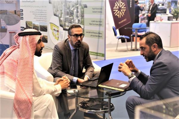 """مجموعة من الجهات تعتزم المشاركة في الدورة11 من """"المعرض الدولي للعقارات والاستثمار"""""""
