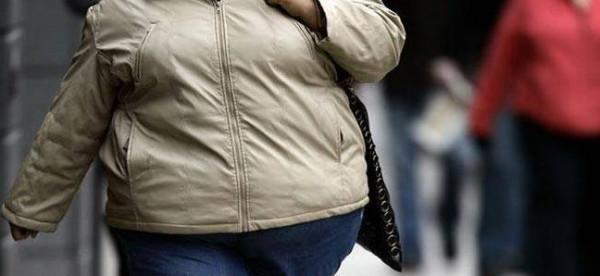 """مادة """"غير متوقّعة"""" لخسارة الوزن"""