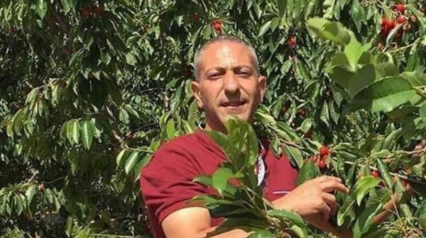 الاحتلال يُمدد اعتقال الأسير سامر عربيد ثمانية أيام