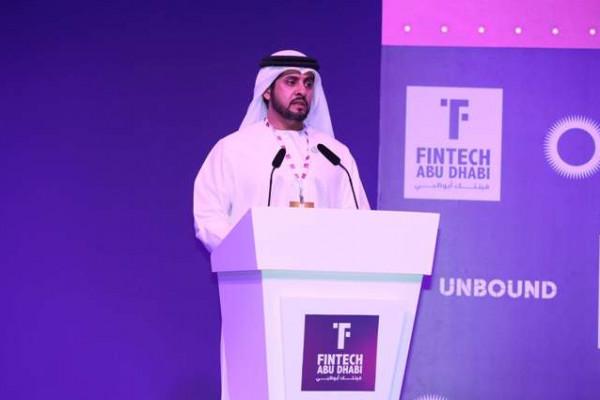 فينتك أبوظبي 2019 يسلط الضوء على الابتكار وريادة الأعمال في يومه الثاني