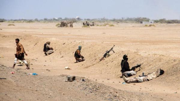 مقتل جنديين في انفجار استهدف مركبة عسكرية في اليمن