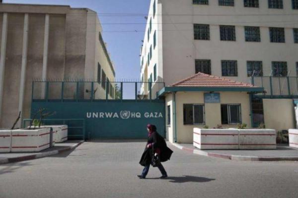 القاهرة: دعوة المجتمع الدولي لتقديم الدعم المالي لاستمرار عمل (أونروا) بقطاع غزة