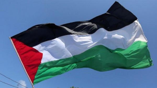 فلسطين تفوز بمنصب نائب رئيس المنظمة الاستشارية القانونية الآسيوية الإفريقية