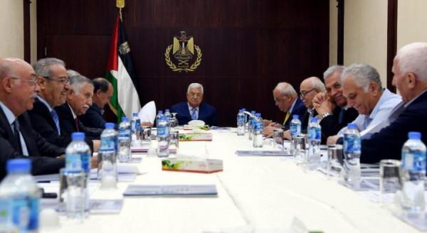 عرنكي: فصائل منظمة التحرير تريد الانتخابات والخلاف بين فتح وحماس فني