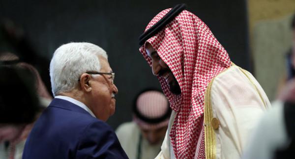 سفير فلسطين بالسعودية: مواقف الأمير محمد بن سلمان امتداد لمواقف الملوك السابقين