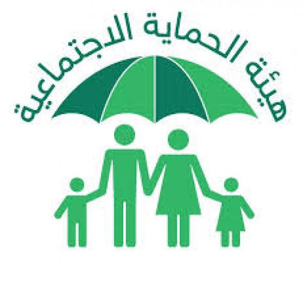 وزير العمل يعلن اطلاق الدفعة الخامسة من رواتب الاعانة الاجتماعية
