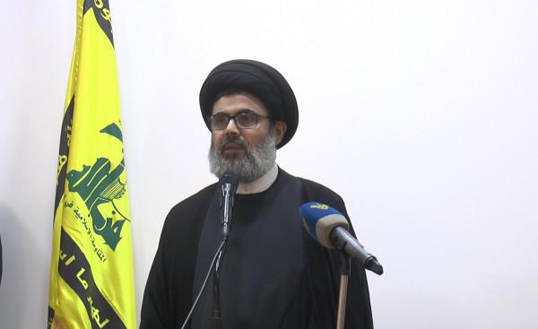 صفي الدين المطلوب: يجب التحلي بالحكمة والمسؤولية حتى يخرج لبنان من أزمته