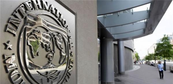 لبنان: هذا ما كشفه صندوق النقد عن ورقة الإصلاحات..وماذا عن الاستقرار الاقتصادي؟