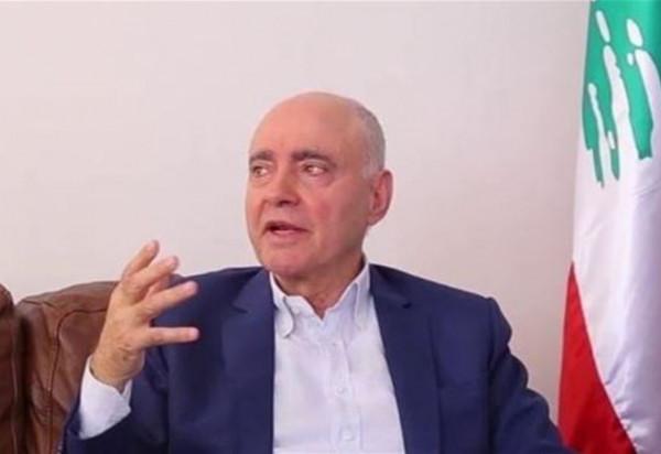 بانو: حل سياسي خلال الـ 24 ساعة المقبلة