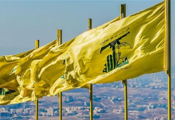 حزب الله يُطالب الحكومة بتنفيذ وعودها...ويحذّر