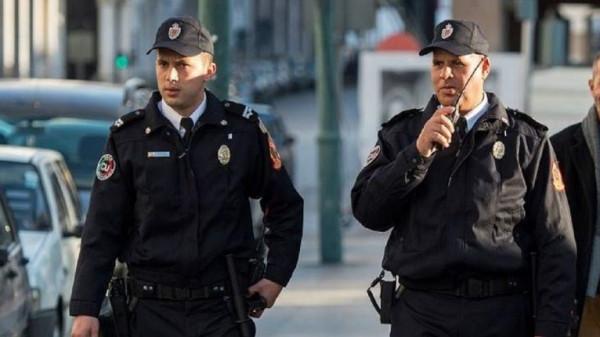 """عصابة مغربية تستخدم """"التنويم المغناطيسي"""" لسرقة الضحايا"""