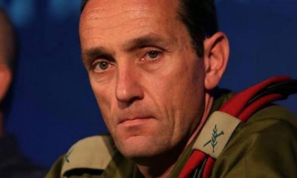 الخارجية الفلسطينية: تصريحات الجنرال  هليفي  بشأن غزة سخرية مقصودة بالمجتمع الدولي   دنيا الوطن