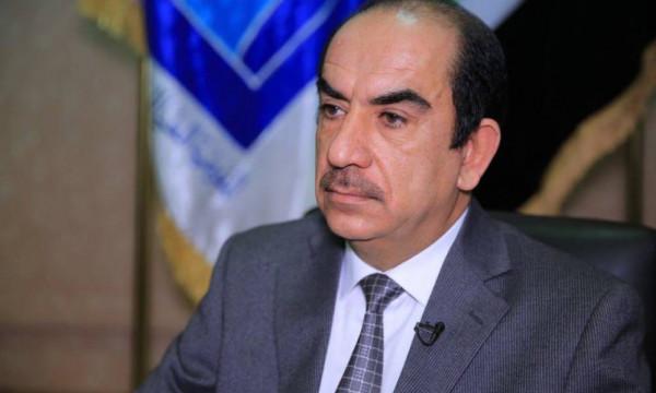 البدران: مجلس المفوضين يمدد فترة التحالفات الانتخابية واستلام قوائم المرشحين