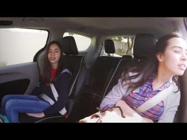 إطلاق أول تاكسي ذاتي القيادة بولاية أريزونا الأمريكية